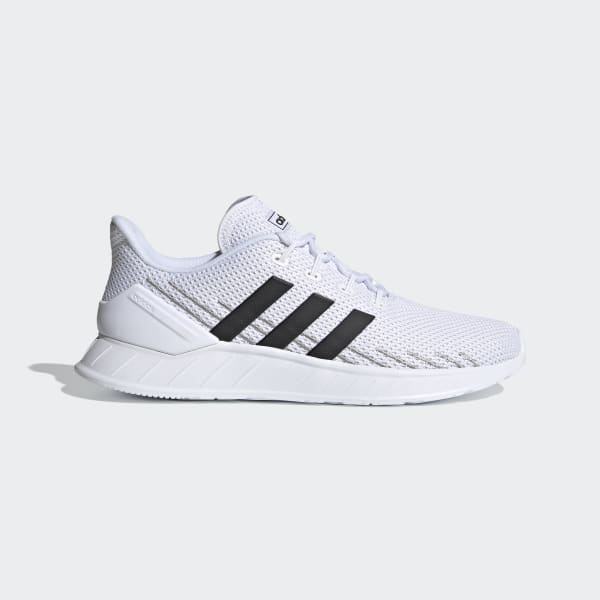 Adidas Questar Flow NXT Shoes