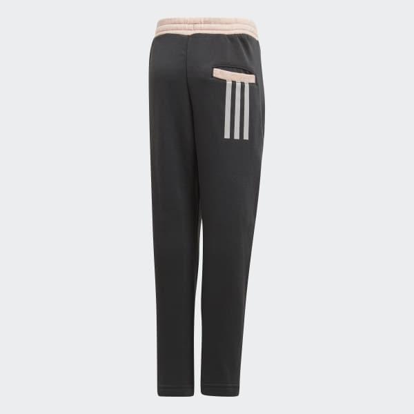 Pantalón Comfi