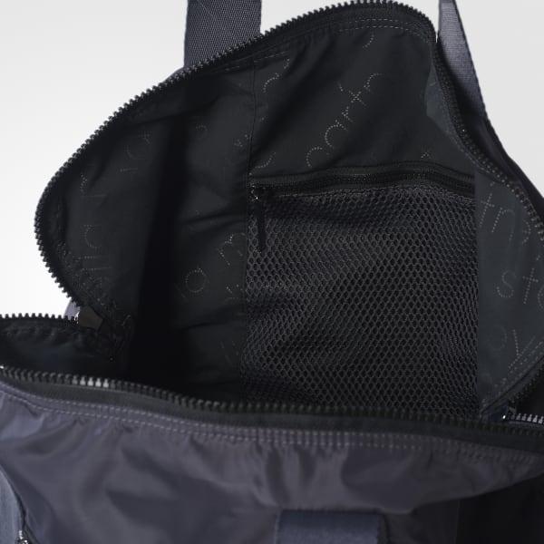 966d145e79 adidas Yoga Bag - Black