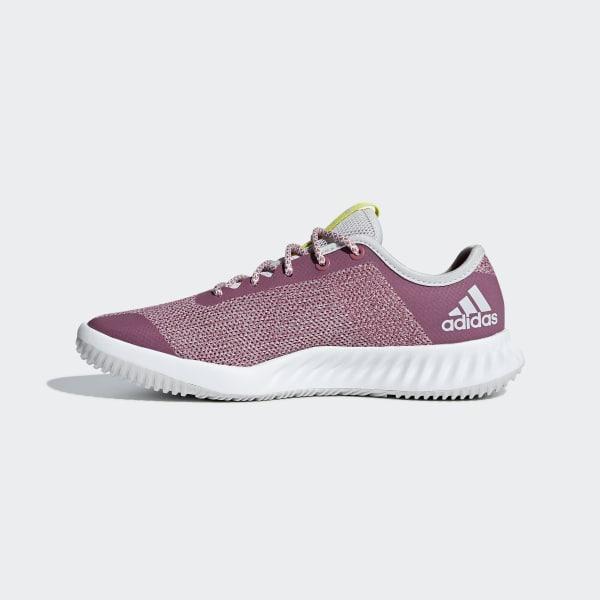 cheap for discount 4c4c0 74165 Zapatilla CrazyTrain LT - Violeta adidas  adidas España