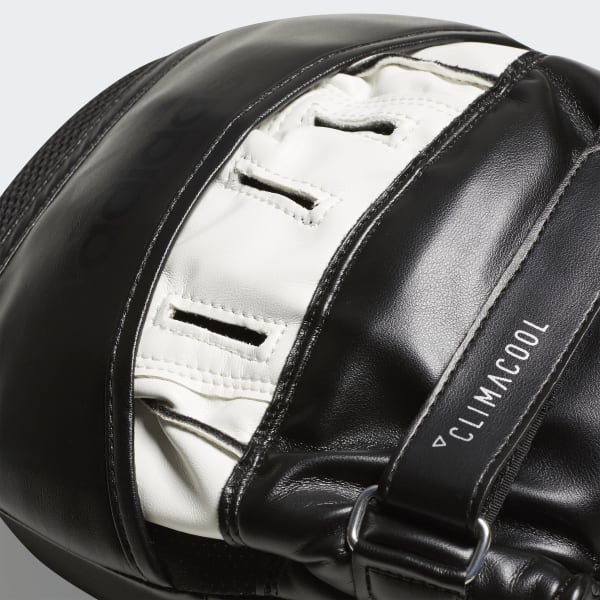 Hybrid Focus Boxing Mitts