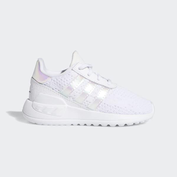 adidas LA Trainer Lite Shoes - White