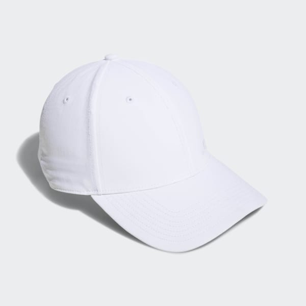 Gorra Adipure Premium Adjustable