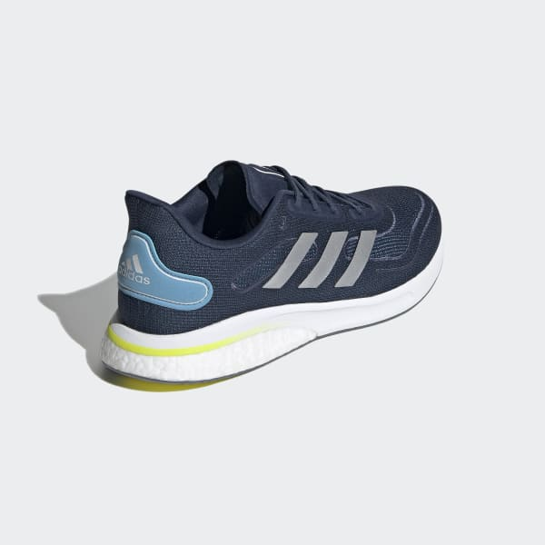 Supernova_Shoes_Blue_FX6817_05_standard.jpg
