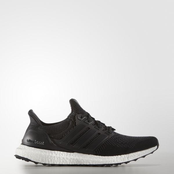adidas UltraBoost OG Shoes - Black