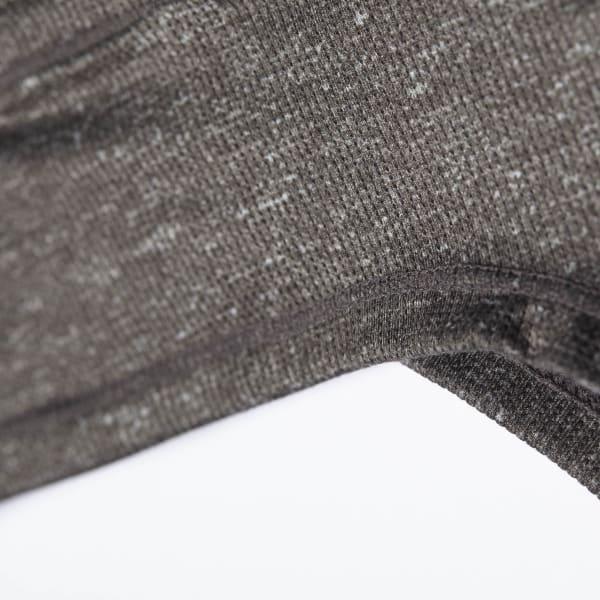 f5dc0accf7e1 adidas Climacool Thong Underwear - Grey   adidas US