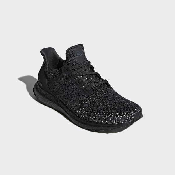 Men's UltraBOOST Clima Shoes