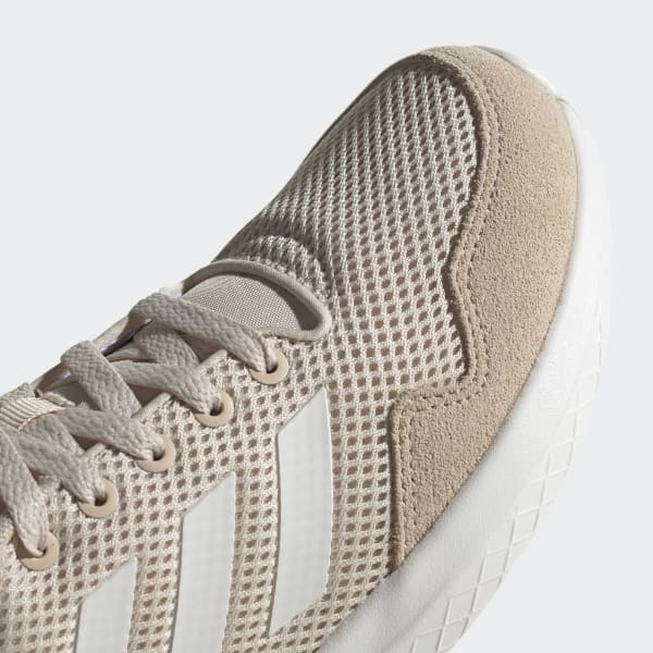 Details about Adidas Archivo [EF0452] Women Casual Shoes LinenWhite Glow Pink