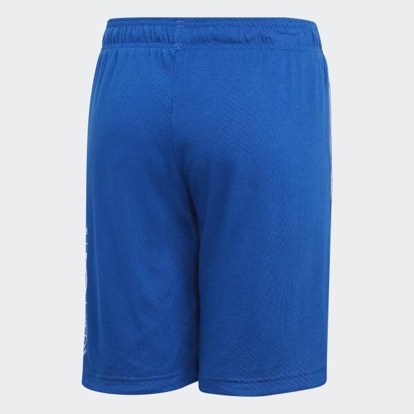 Pantalón corto Athletics Sport ID