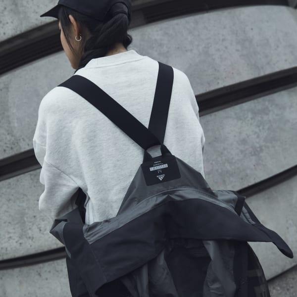 adidas Terrex MYSHELTER GORE TEX Paclite Regnjakke Svart | adidas Norway