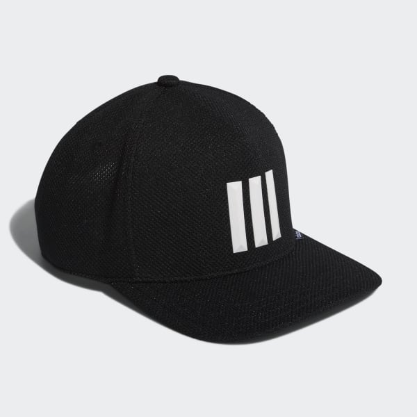 H90 3-Stripes Cap