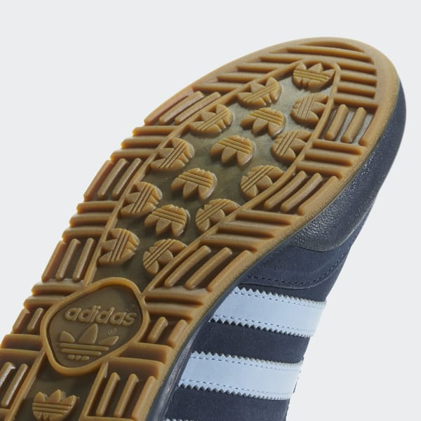 adidas jeans sko