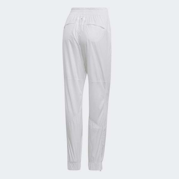 pantaloni adidas donna stella mccartney