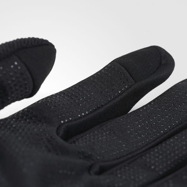 Guantes Climawarm Running