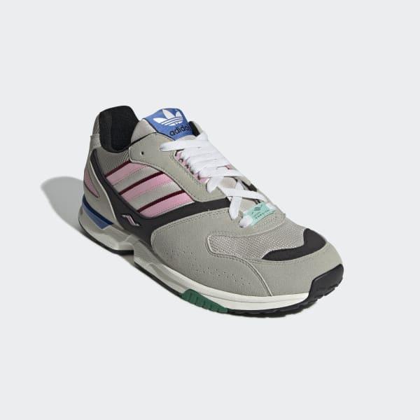 ZX 4000 Shoes
