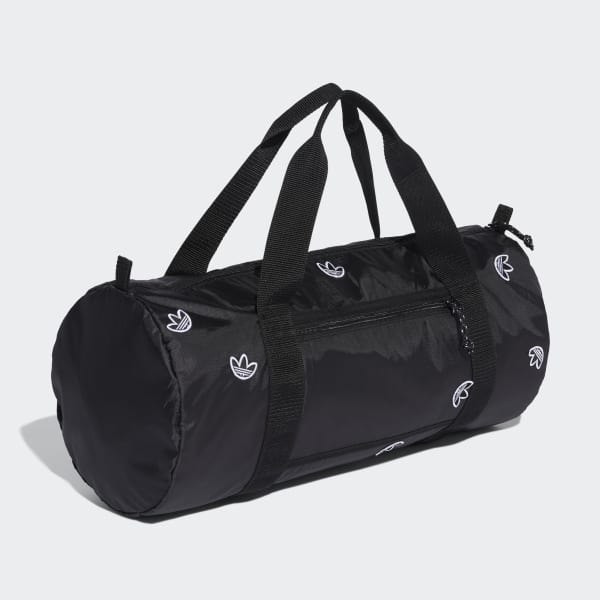 adidas Originals by AW Duffle Bag