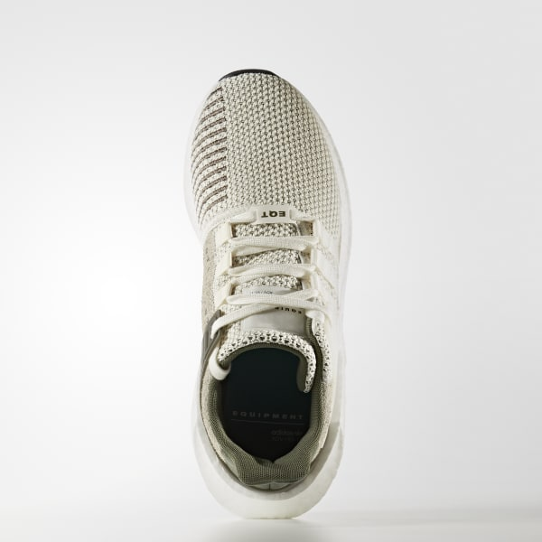 arrives 9e24a 2fd4f adidas EQT Support 9317 Shoes - White  adidas US