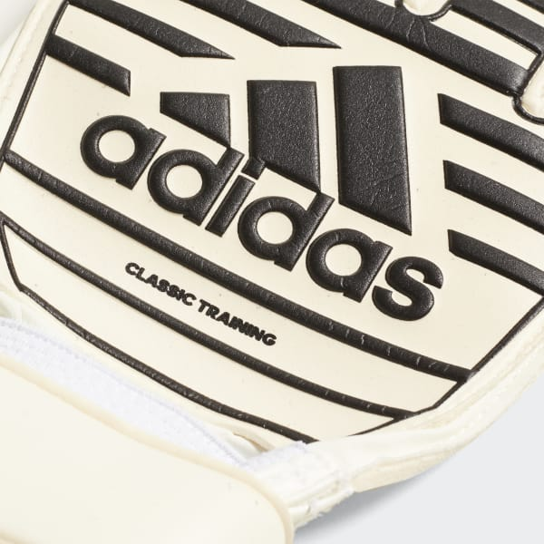 Classic Training Gloves