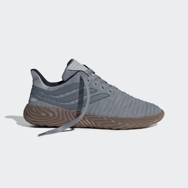buty adidas originals sobakov d98152