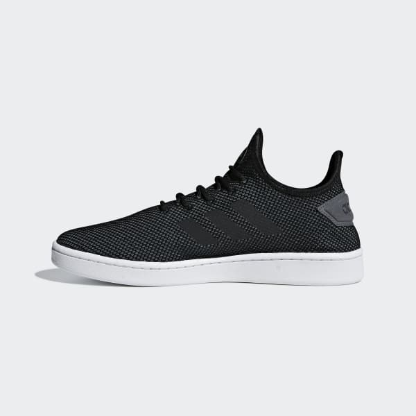 adidas court adapt nere