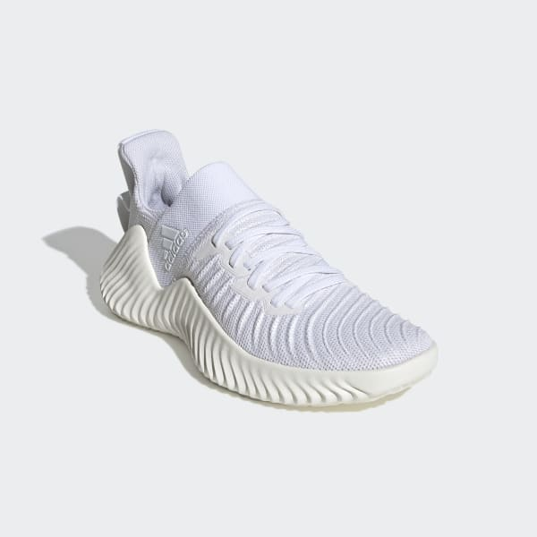 Alphabounce EX Trainer Shoes