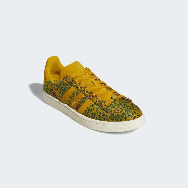 Yara Campus Shoes