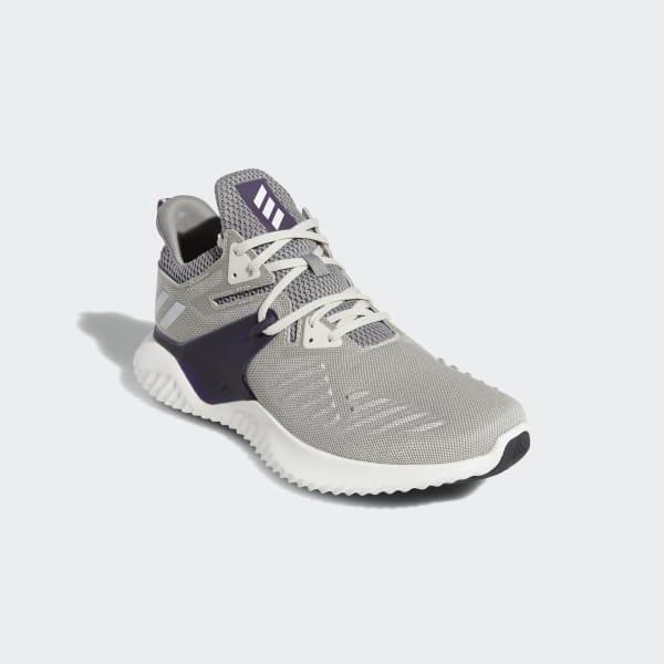 Кроссовки для бега Alphabounce Beyond 2 m