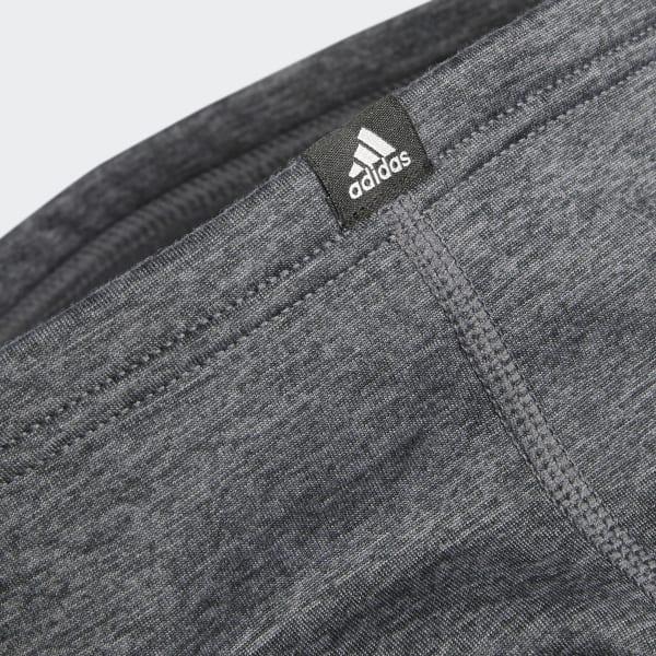 Cache-cou - gris adidas   adidas Switzerland 5bffa4ea3c9