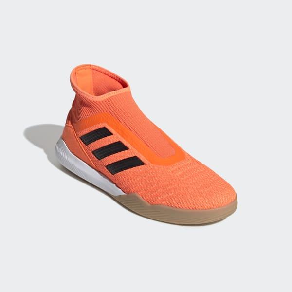 Calzado De Fútbol Para Calle Predator 19.3 Ll Tr
