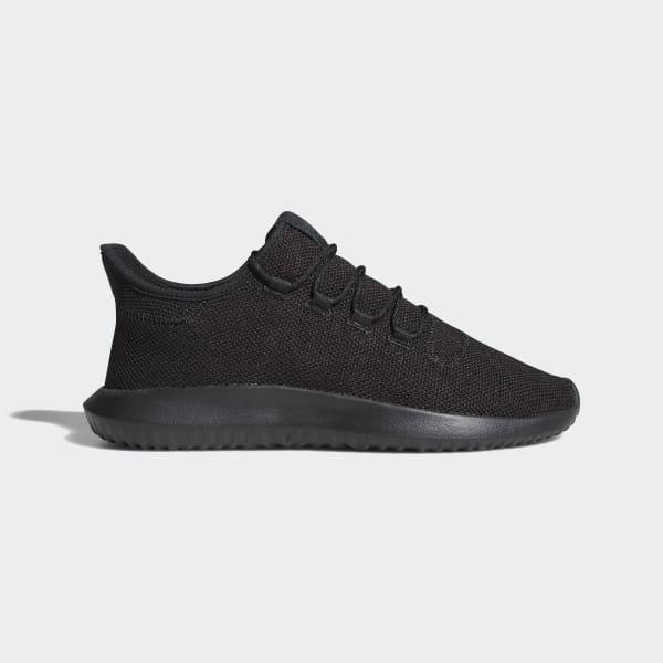 dda12a3c65bb32 adidas Tubular Shadow Schuh - schwarz