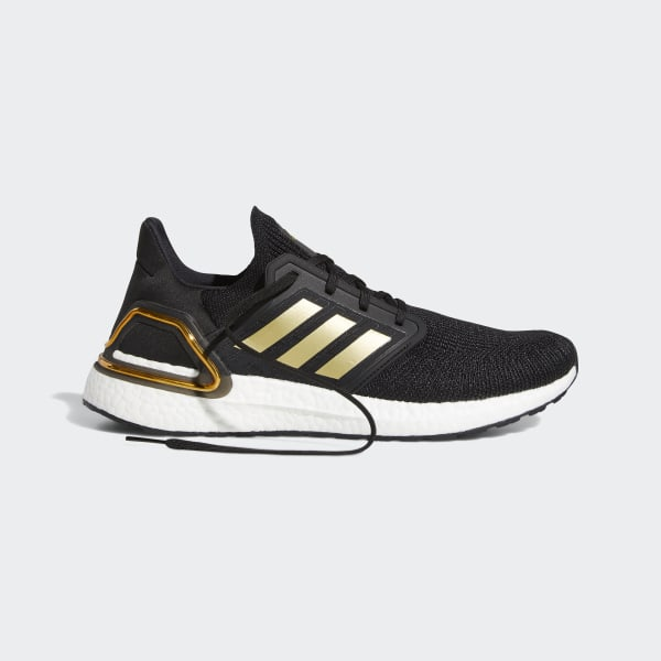 adidas boost running 38