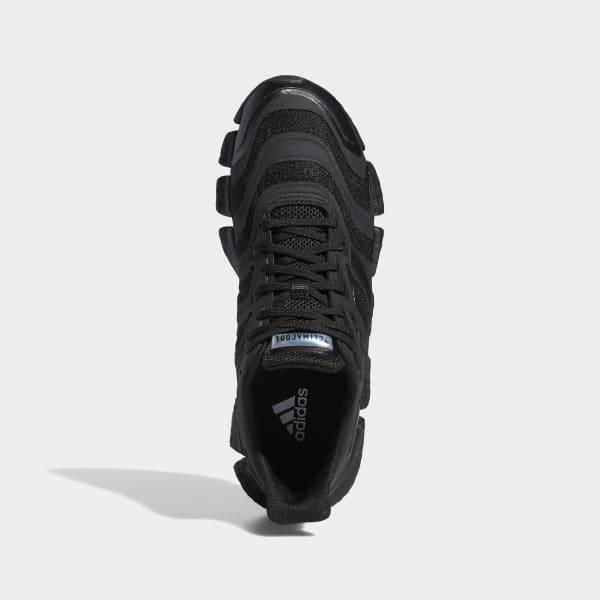 Adidas climacool nero