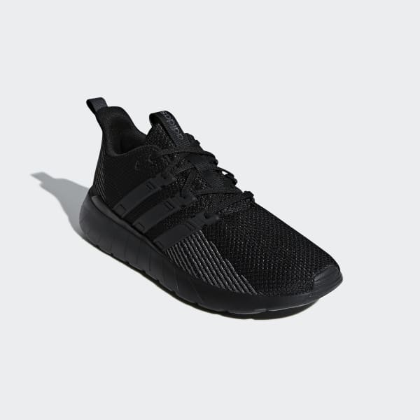 adidas Men's Questar Flow Track Shoe