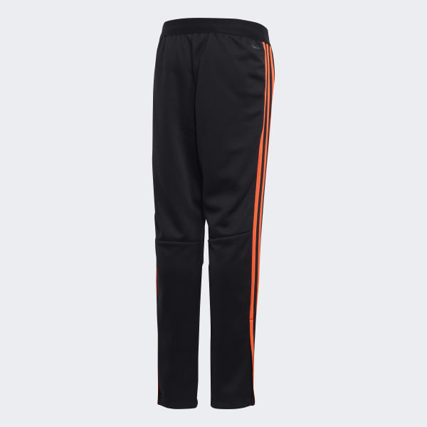 Pants Football 3-Stripes Striker