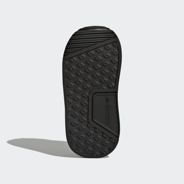 Adidas X/_PLR Toddlers/' Shoes Core Black Core Black Core Black BY9961