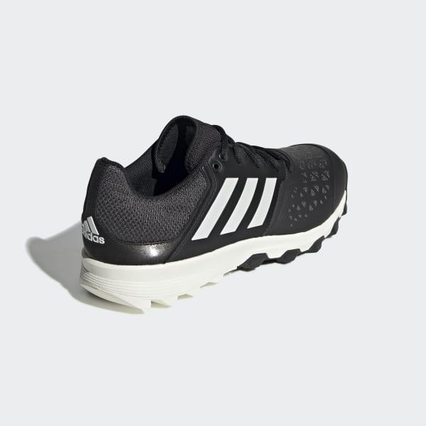 FlexCloud sko