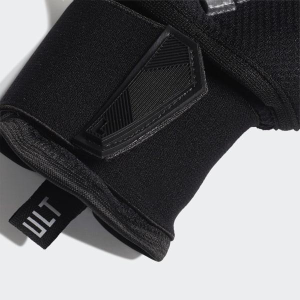 Predator Ultimate Gloves