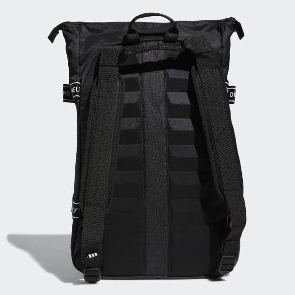 adidas NMD Backpack Black | adidas US