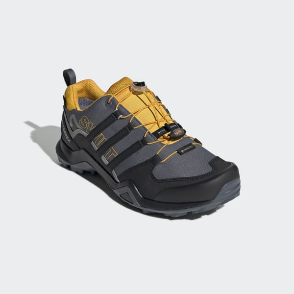 Terrex Swift R2 GTX Shoes
