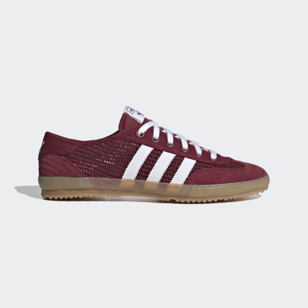 Tischtennis Shoes