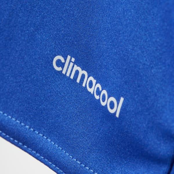 690802408cdc5 adidas Camiseta Millonarios Home 2016 - Azul