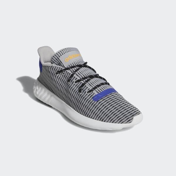 Tubular Dusk Primeknit Shoes