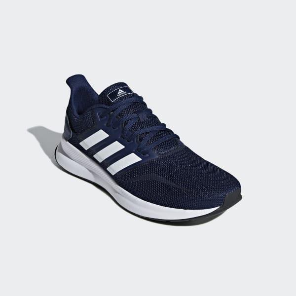 Scarpe Runfalcon Blu adidas | adidas Italia