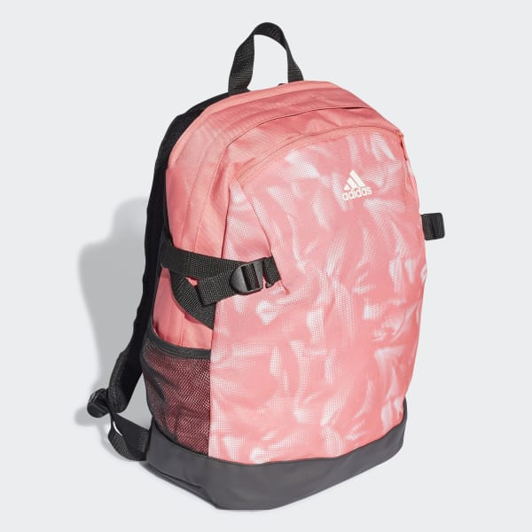 Power 4 Graphic Backpack