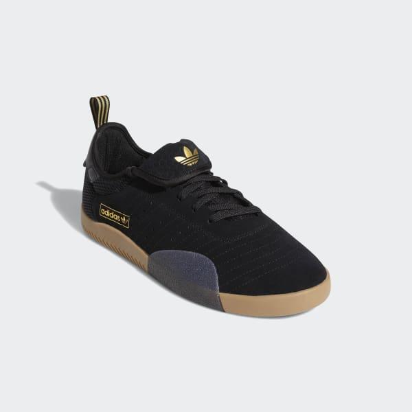 3ST.003 Ayakkabı