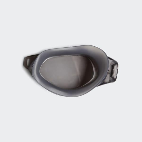 5d3cc9ac03 Lente derecha para gafas de natación graduadas Persistar Fit - Gris ...