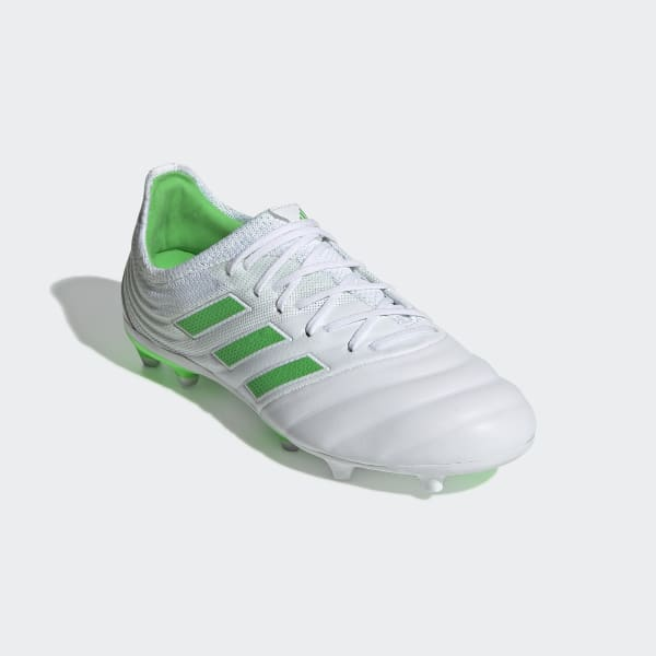 Copa 19.1 Firm Ground Cleats