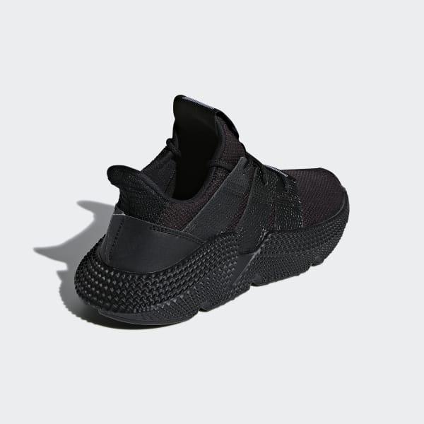 adidas Prophere Shoes Black   adidas Finland