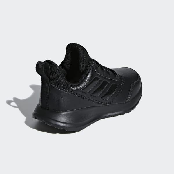 adidas AltaRun Shoes - Black | adidas