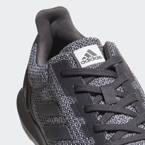 cheap for discount e4432 a4280 adidas Cosmic 2 Shoes - Grey  adidas US